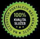 Hotel Bedřiška Špindlerův Mlýn - No Slevomat 2015