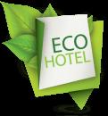Hotel Bedřiška Špindlerův Mlýn - eco
