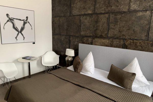 Komfort pokoj nový 2