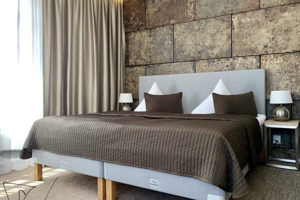 Komfortní pokoj nový 4